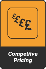 Competitive-pricing-logo