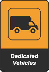 Dedicated-Vehicles